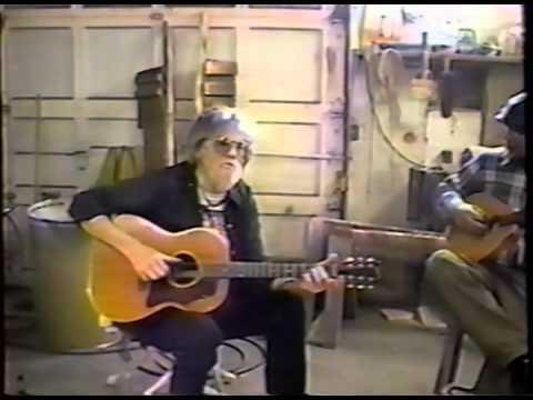 Steve Weber - The Garage Tape