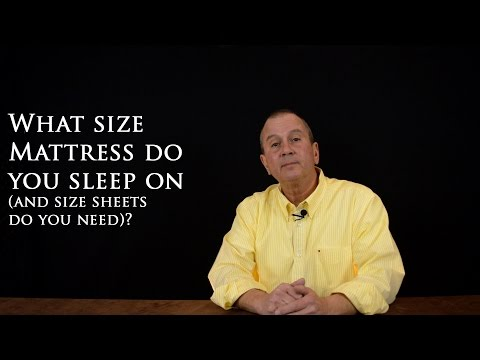what-are-mattress-sizes-&-what-size-sheets-do-i-need?
