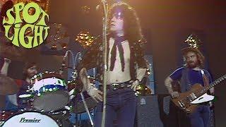 Nazareth Miss Misery Auftritt im ORF, 1975.mp3