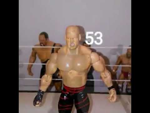 WWE ACTION FIGURES AND MORE,,BUY,,SELL,,AND TRADE...