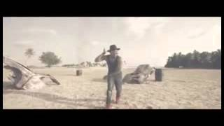 Olamide Eyan Mayweather Official Video