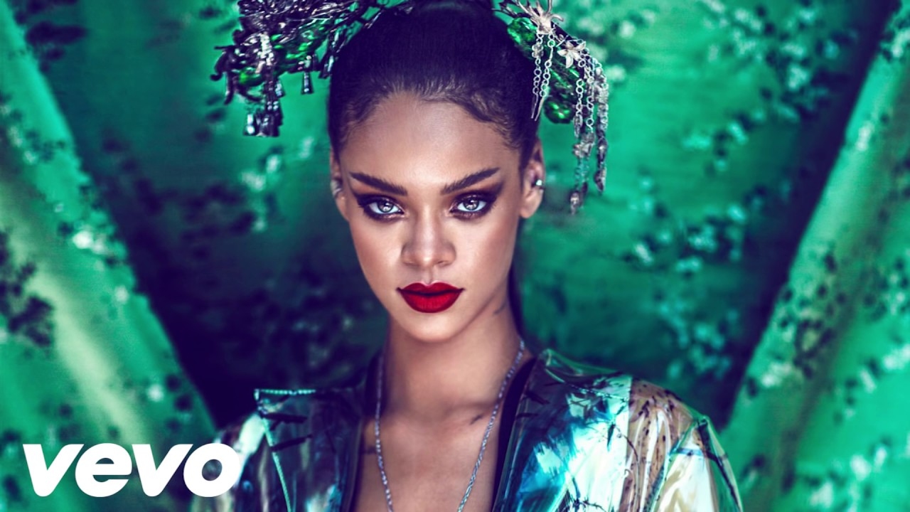 Sia ft Rihanna & D... Rihanna Songs Youtube