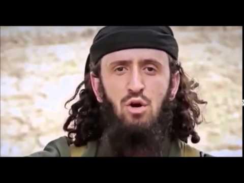 ISIS Kërcenon Shqiptaret -  Era Istrefi - Njo Si Ti ( REMIX )
