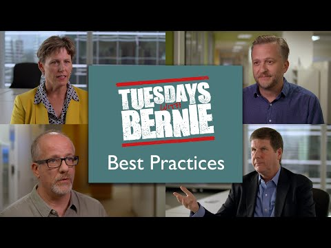 tuesdays-with-bernie---best-practices