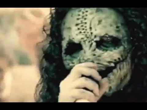 Slipknot release new teaser and state...'You've Killed The Saint In Me'