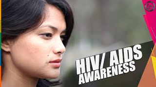 HIV/ AIDS Awareness Short Movie