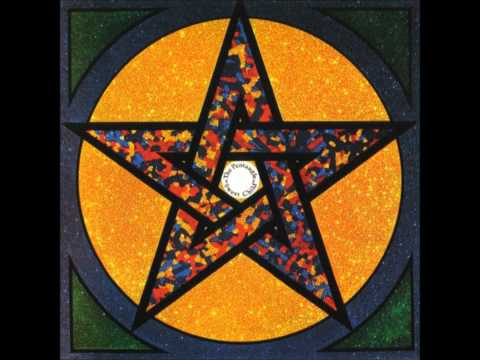 Pentangle - Travellin' Song