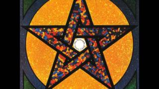 Pentangle - Travellin