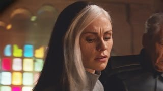 Repeat youtube video X-Men: Days of Future Past Rogue Cut: Rogue Powers Supercut