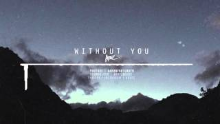 ARVFZ - Without You