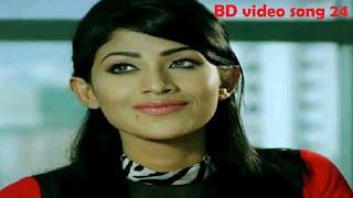Bangla video song 24, bangla new song 2015 - tumi amar by shimul hawlader [hd]