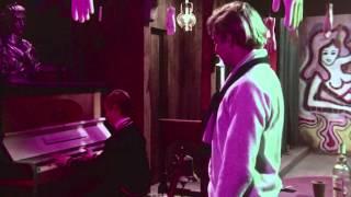 Sieben Tage Frist - Jetzt auf DVD! - Alfred Vohrer - mit Joachim Fuchsberger - Filmjuwelen