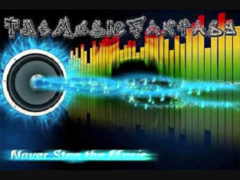 Eastclubbers - Crazy