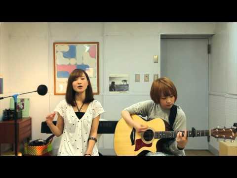 365日/Mren(Cover)