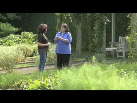Ina garten youtube - Ina garten garden ...