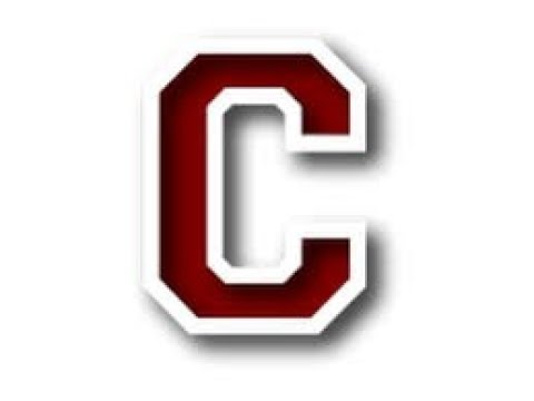 2019 Choctaw Central High School Commencement Ceremony