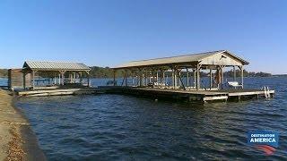Bayou Lake House | Buying the Bayou