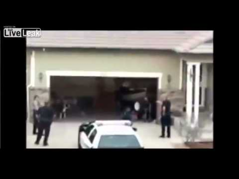 police brutality compilation (early december 2012 to january 10 2013)