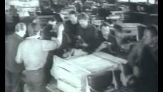 Учебный фильм «Основы гражданской обороны».flv