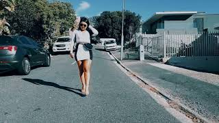 MR.MEYER - NICE FOR WHAT - CAPETOWN (OFFICIAL VIDEO)