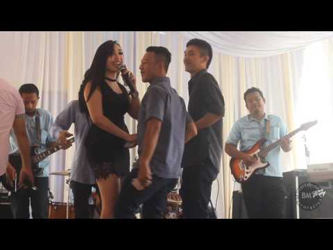 Janda Bodong - Cover by BMT Entertainment