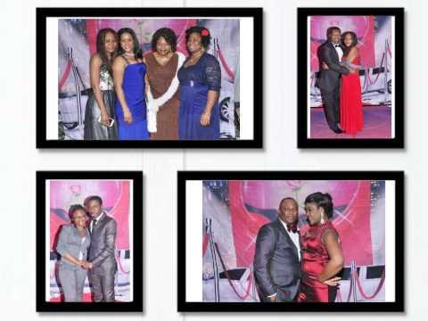 2015 Couple's Banquet Recap