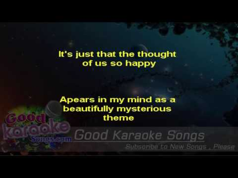 Questions 67 And 68 -  Chicago (Lyrics Karaoke) [ goodkaraokesongs.com ]