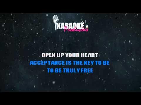 katy-perry---unconditionally-(-karaoke-)