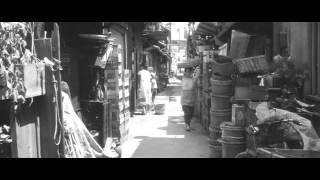 The Naked Island (1960) - English Subtitles