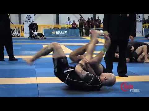 7 Xande Ribeiro Highlight 2012 by Budovideos com   YouTube 360p