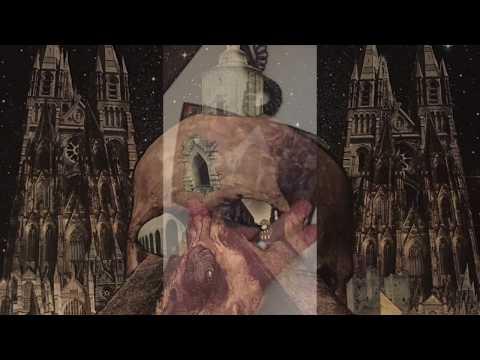 "MORTIFEROTH - ""Darkness fills our eyes demo2018"""