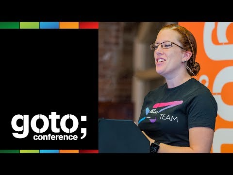GOTO 2017 • Real World Java 9 • Trisha Gee