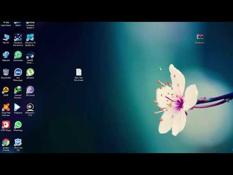How To Download Windows 7 Ultimate 32 & 64 Bit SP1 2017