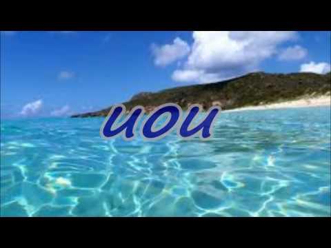 Dutty love Don Omar Ft. Natti Natasha lyrics