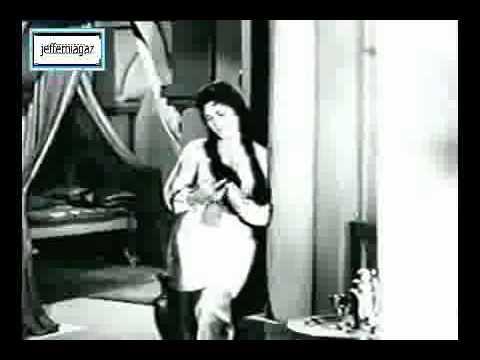 OST Laila Majnun 1962 - Petikan lagu 2