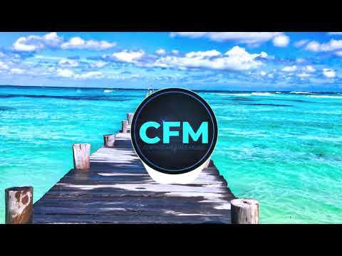 Royalty Free Music - Differente - Reggaeton Pop Instrumental