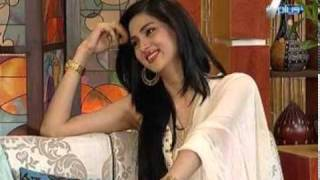 Jee Saheeli Epi 165 Part 4/5 Guest : Aurangzaib Siddiqui , Zafar Malik , Zohaib Amjad and Fiza Ali