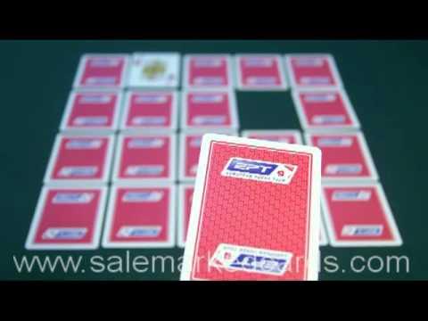 отмечен-карт-Fournier-EPT-red.flv