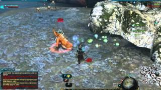 Berkanix (CB1) (2010.11.28)