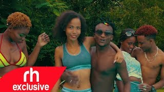 Download link http://rhradio.com/song/?m=3161 contact: +254722510385 to get your song featured email rhexclusive01@gmail.com for visit: http://www.r...