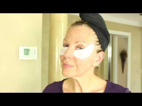 GRWM~ Updated Skincare Routine~