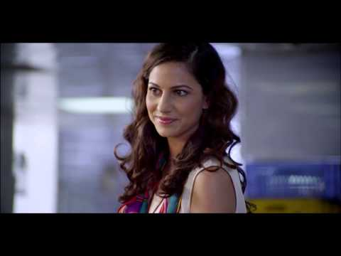 Kashmir Banaspati and Cooking Oils Ramadan 2013 TVC