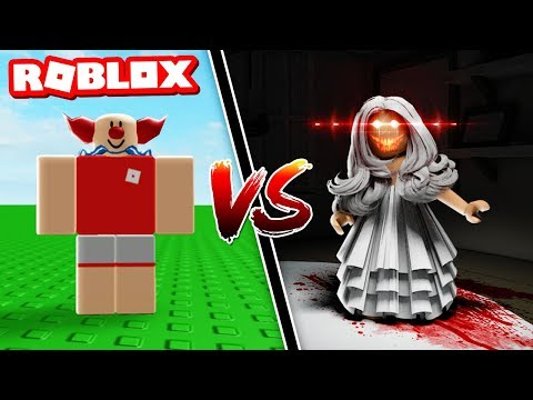 HAVING A KID IN ROBLOX WAS A MISTAKE! from YouTube · Duration:  7 minutes 24 seconds