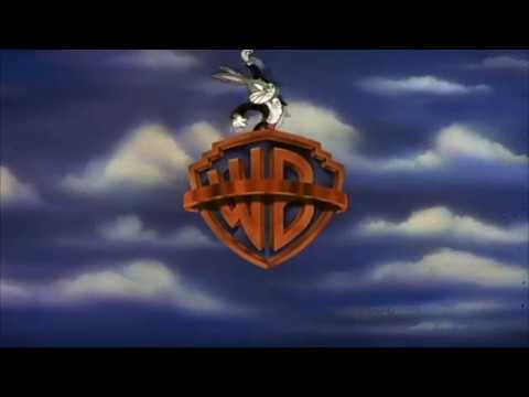 Warner Bros. Family Entertainment (1993)