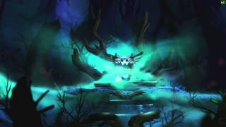 Ori and the Blind Forest #6