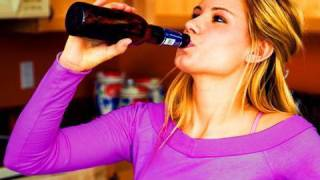 End Result of Alcoholism (College Health Guru)