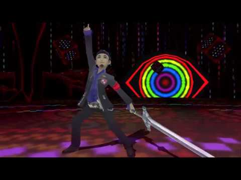 A Newcomer's Guide To Persona 3: Combat