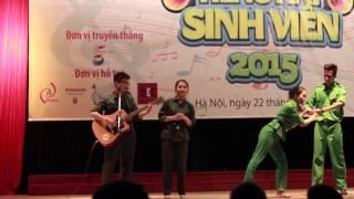[cover] Trường Sơn Đông - Trường Sơn Tây - Đạt Thế, Thanh Phương