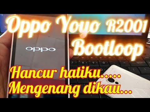OppoA39 #Logo..