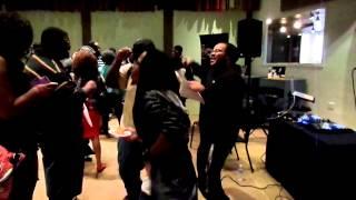 Stax Fresh Trax 10-2-2014 Y.R Generation Dance Interlude